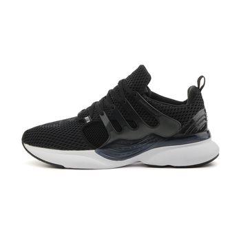 کفش مخصوص دویدن مردانه لینینگ مدل ARHQ047-2