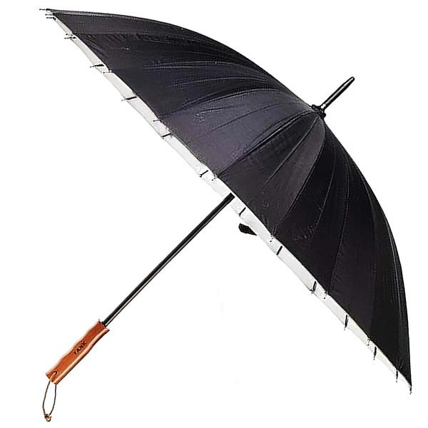چتر تانک کد d8402