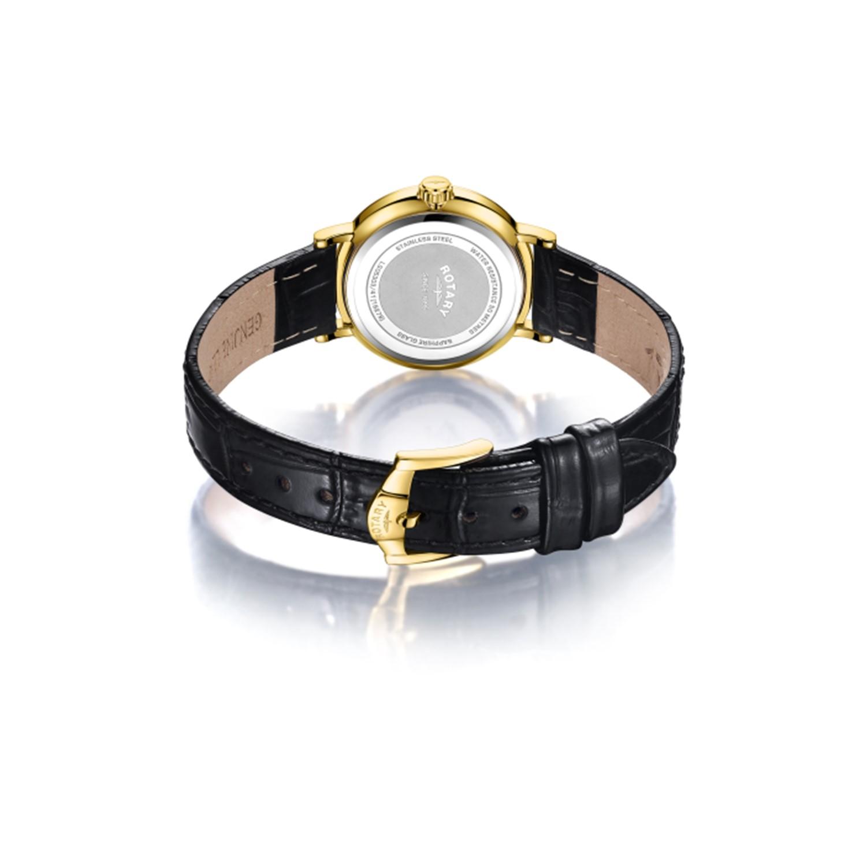 خرید و قیمت                      ساعت مچی  زنانه روتاری مدل LS05303-41