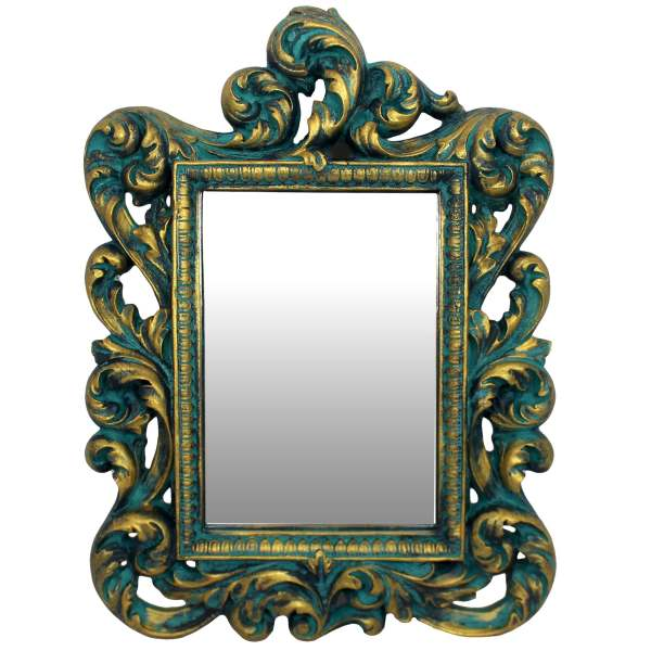 آینه دست نگار کد 31-23