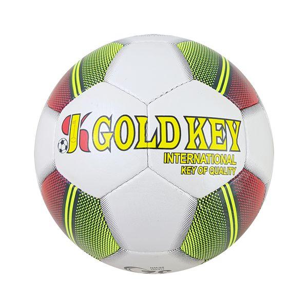 توپ فوتبال گلد کی مدل GKI 2018