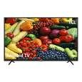 تلویزیون ال ای دی هوشمند تی سی ال مدل 43S6510 سایز 43 اینچ thumb 1