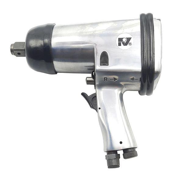 آچار بکس بادی رنوایر مدل RY-214