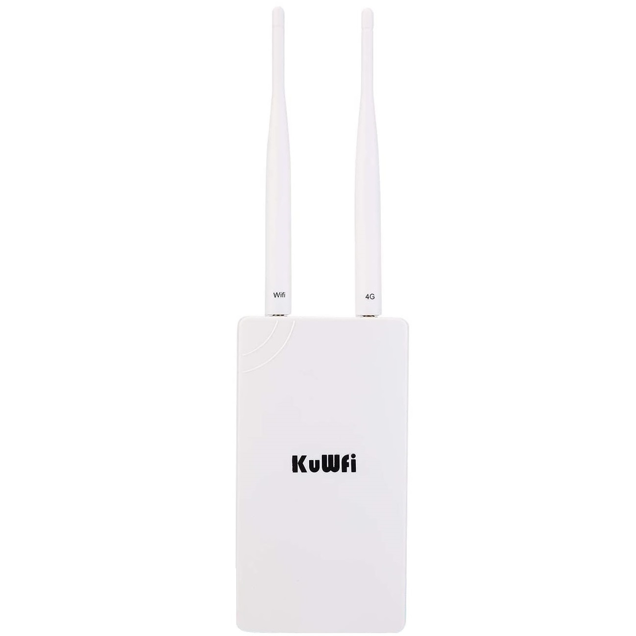 مودم روتر بی سیم 4G LTE کوفای مدل CPF905