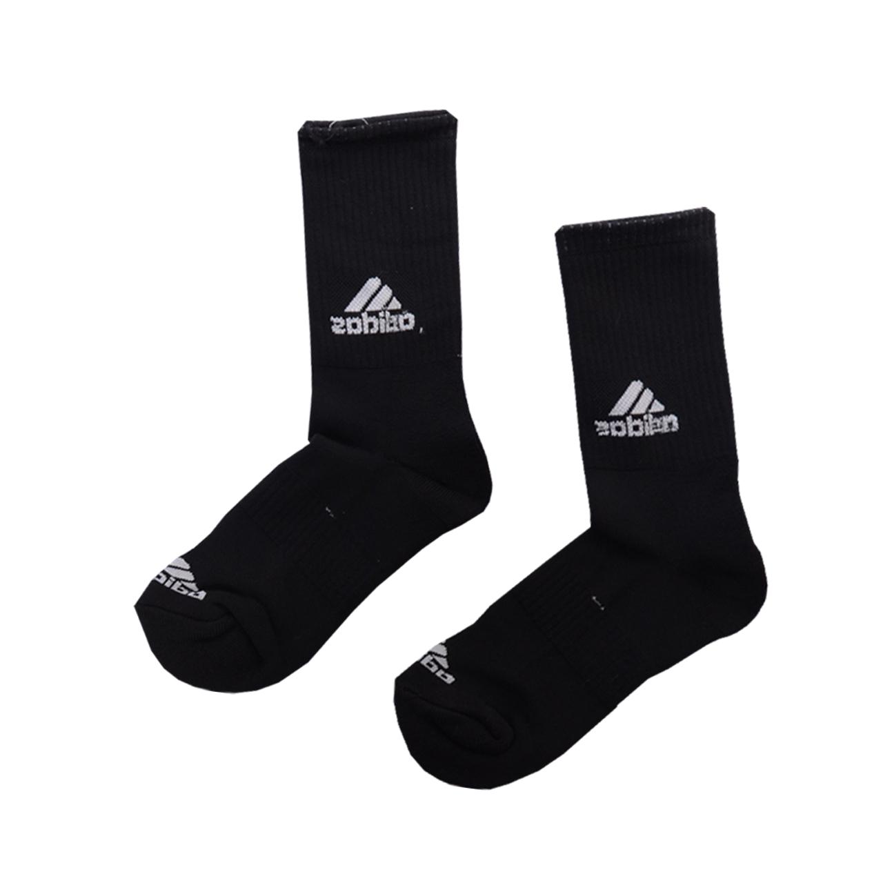 جوراب ورزشی مردانه مدل AB01
