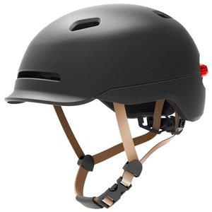 کلاه ایمنی دوچرخه شیائومی یوپین مدل Smart4u