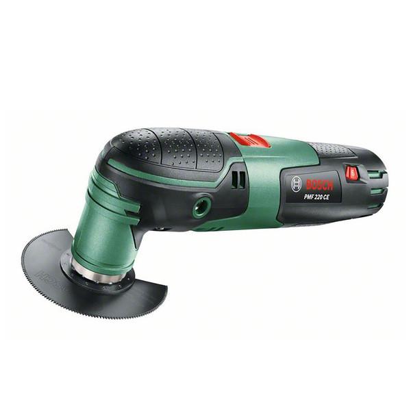 ابزار همه کاره بوش مدل PMF 220 CE