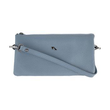 کیف دستی زنانه چرم مشهد مدل S0689-022
