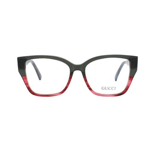 فریم عینک طبی زنانه مدل FD0358 - C12