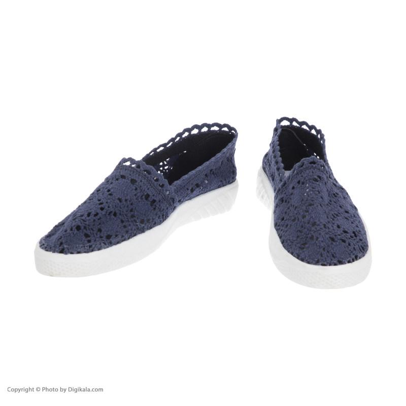 کفش زنانه ریمکس مدل 1009c100103