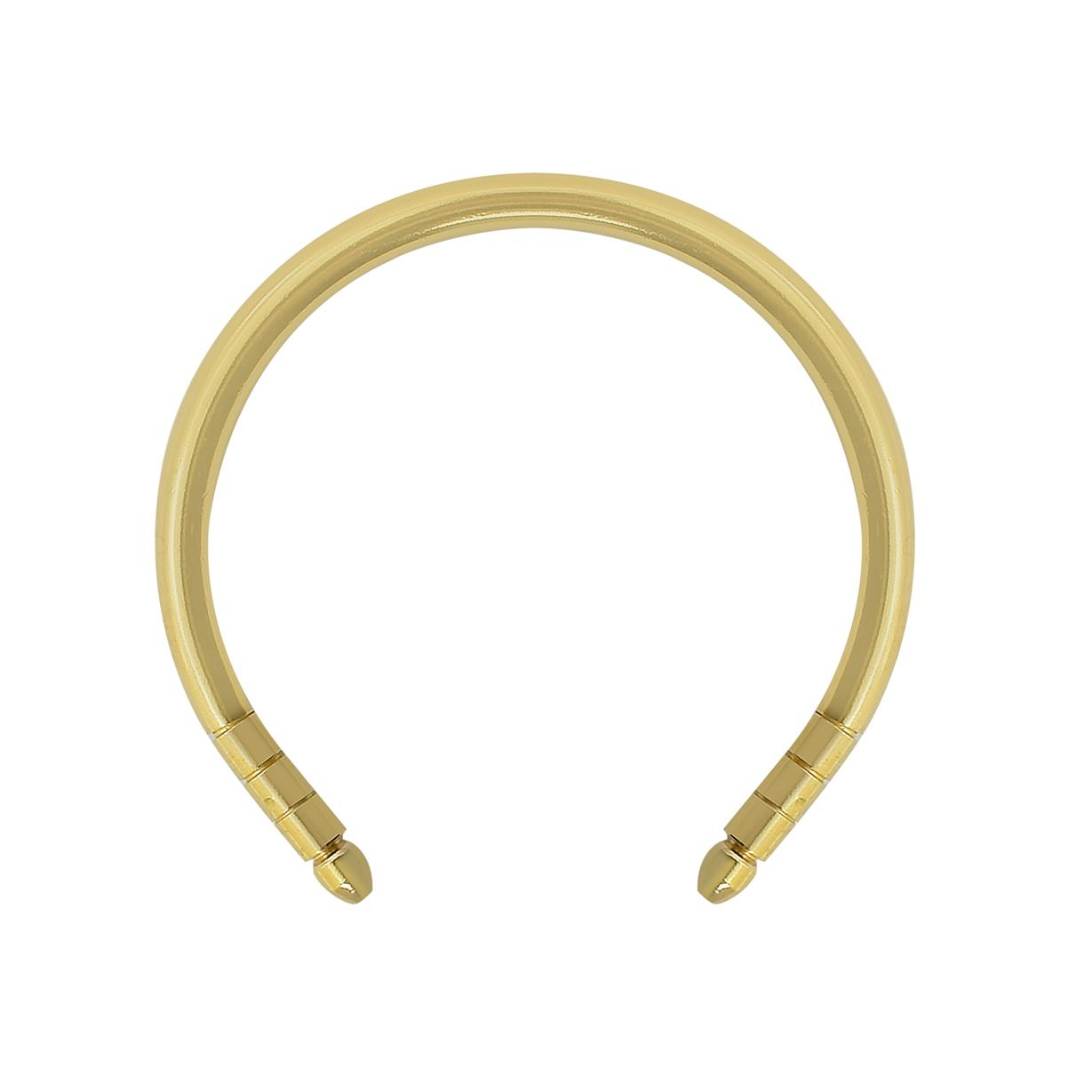 دستبند مردانه مدل al_01q_02