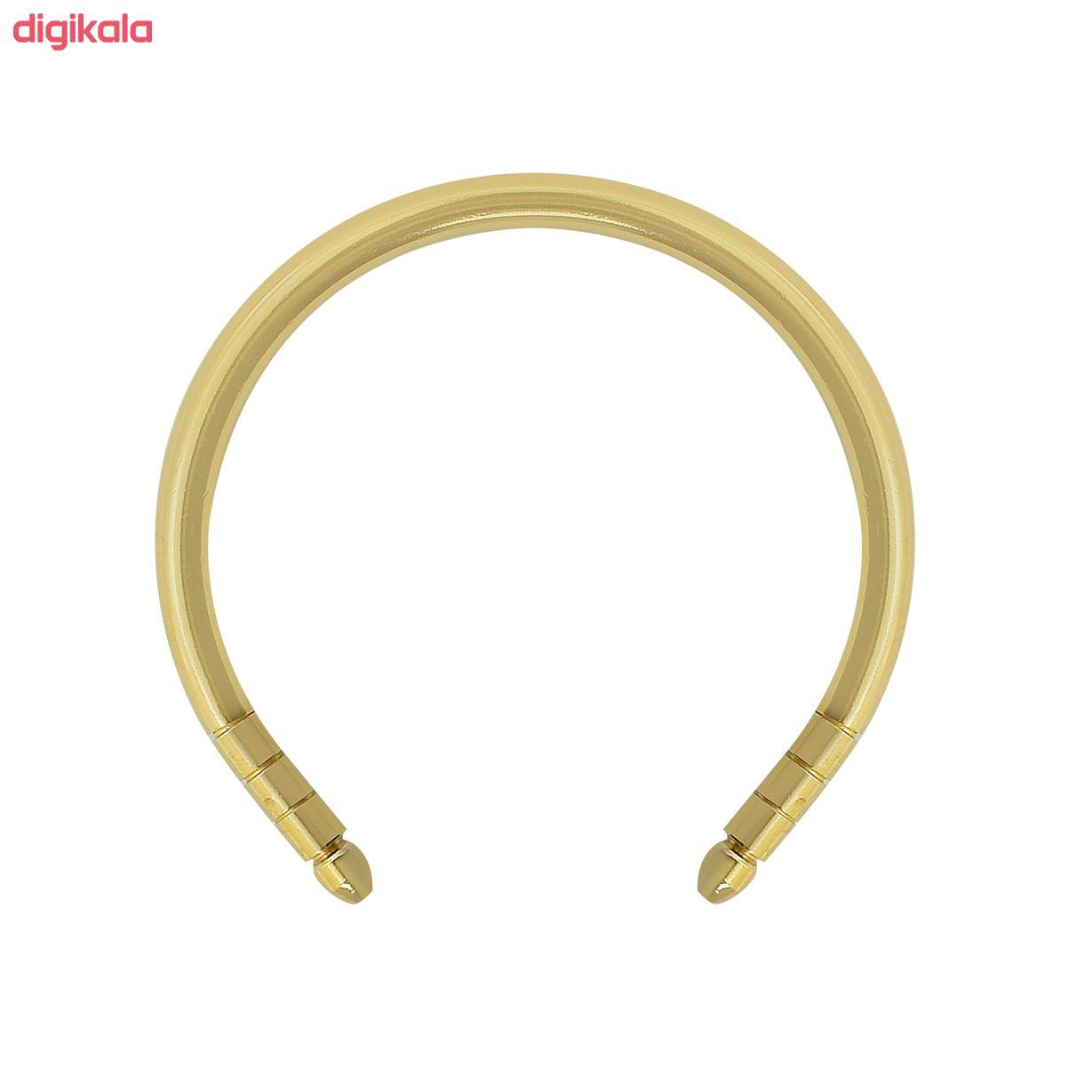 دستبند مردانه مدل al_01q_02 main 1 1