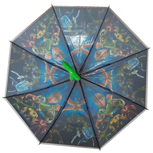چتر کد 50
