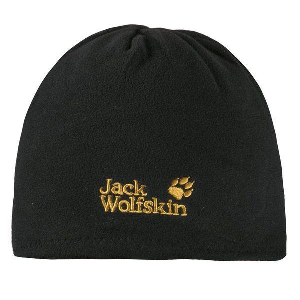 کلاه کوهنوردی جک ولف اسکین مدل پلار
