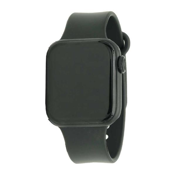 ساعت مچی دیجیتال مدل 45422989
