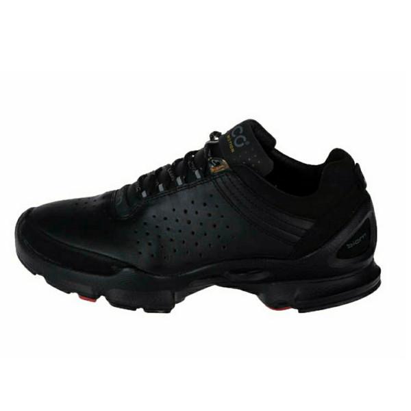کفش روزمره مردانه اکو مدل Biom C 0915