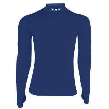 تی شرت ورزشی مردانه تکنیک پلاس07 مدل TS-123-S0