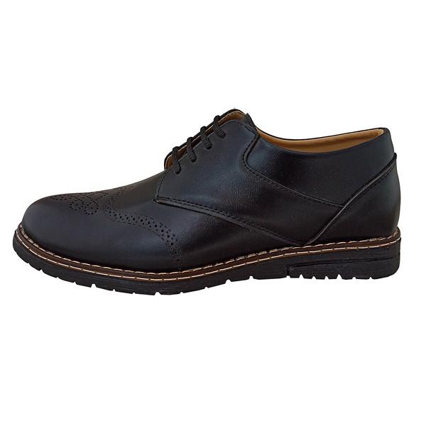 کفش روزمره مردانه مدل ARMIN-210