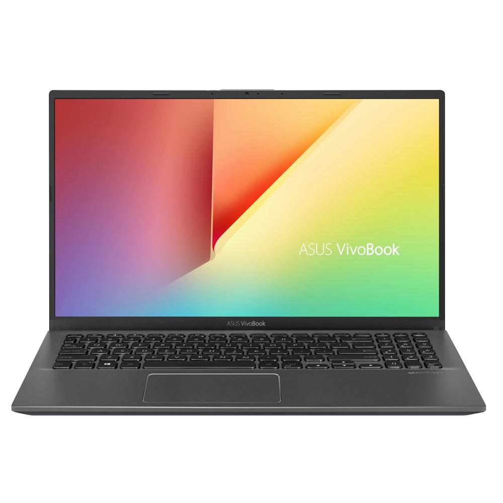 لپ تاپ 15.6 اینچی ایسوس مدل VivoBook R564JP - BQ133