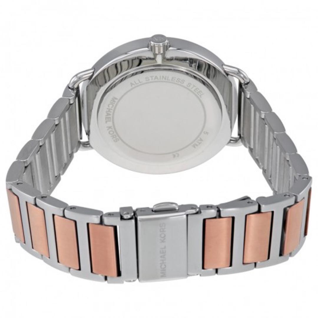 خرید و قیمت                      ساعت مچی  زنانه مایکل کورس مدل 3709