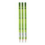مداد مشکی فکتیس مدل بامبو کد 414 بسته 3 عددی thumb