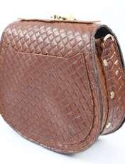کیف رو دوشی زنانه ریگاردو مدل مارال -  - 3