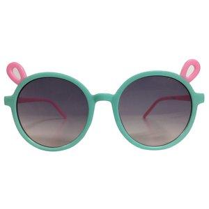 عینک آفتابی بچگانه کد 70
