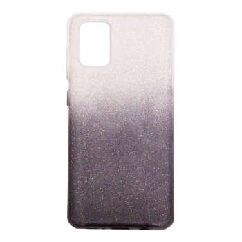 کاور طرح اکلیلی مدل Pu-01 مناسب برای گوشی موبایل سامسونگ Galaxy A51