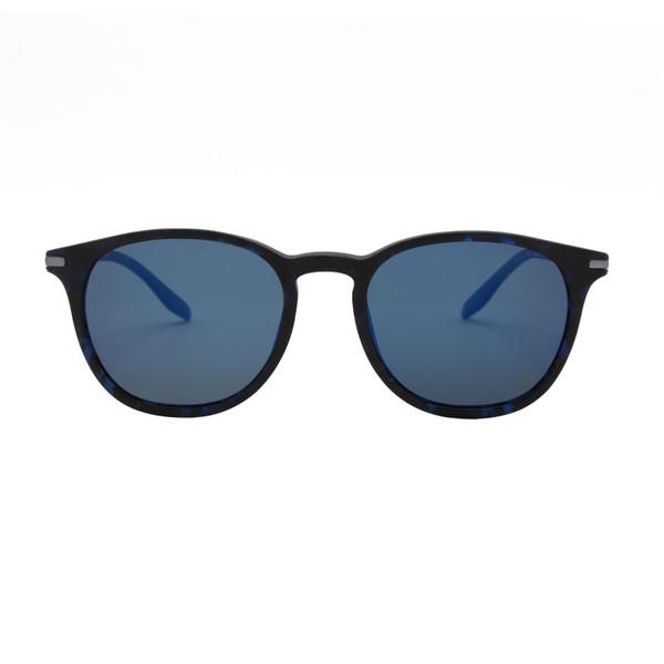عینک آفتابی تی-شارج مدل G22A - JOSH