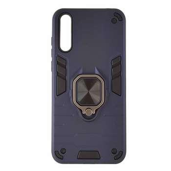 کاور مدل BTM مناسب برای گوشی موبایل شیائومی Redmi 9A