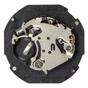 موتور ساعت مچی مدل AL 32 A