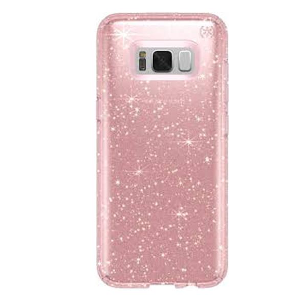 کاور اسپک مدل p-r2 مناسب برای گوشی موبایل سامسونگ galaxy s8 plus