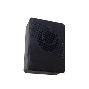 باکس مدل سوراخدار nano electronic 090703