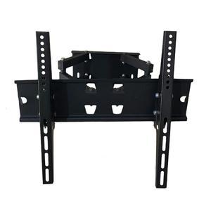 پایه دیواری تلویزیون مدل JOFT55 مناسب برای تلوزیون 46 تا 55 اینچ