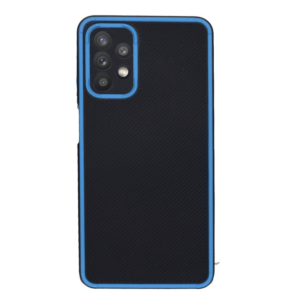 کاور مدل Ranger مناسب برای گوشی موبایل سامسونگ Galaxy A32 5G