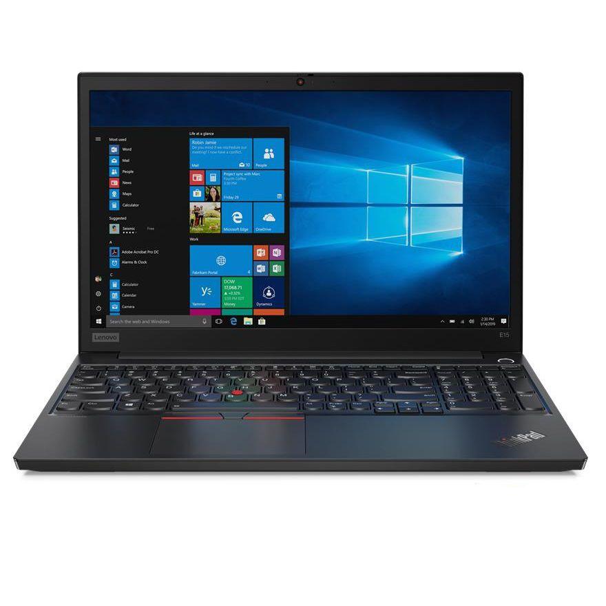لپ تاپ  15.6 اینچی لنوو مدل ThinkPad E15