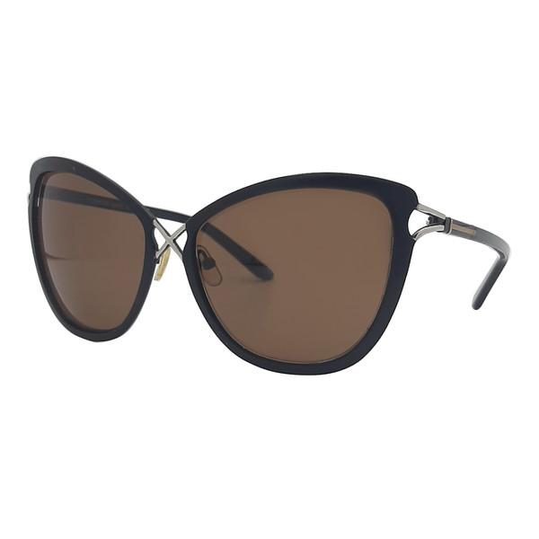 عینک آفتابی زنانه تام فورد مدل Tf0322