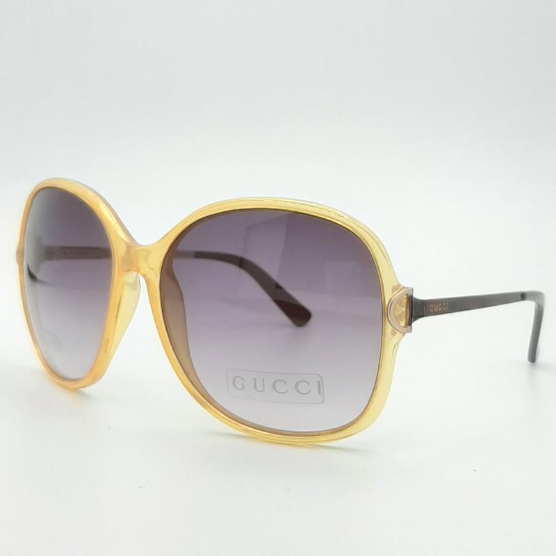 عینک آفتابی گوچی مدل 3129s