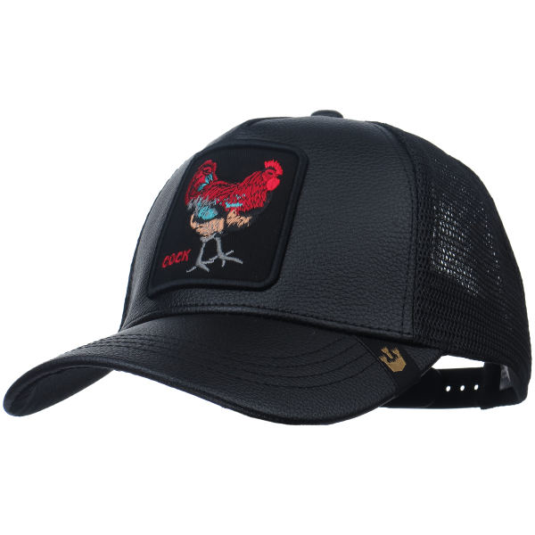 کلاه کپ مردانه مدل1895 کد 20 غیر اصل