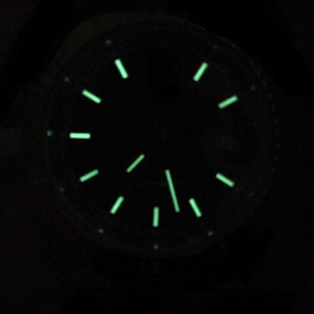 خرید و قیمت                      ساعت مچی  زنانه اوبلاک مدل 72698