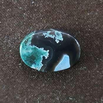 سنگ عقیق شجر سلین کالا مدل ce-op30