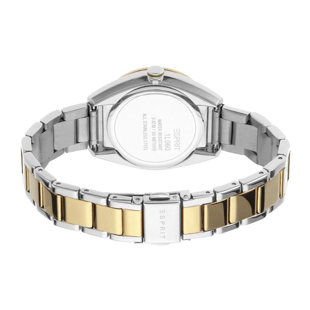 خرید و قیمت                      ساعت مچی  زنانه اسپریت مدل ES1L060M0085