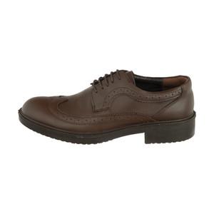 کفش مردانه ریمکس مدل 7781A503104