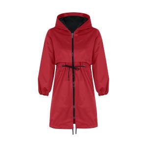 بارانی زنانه آیلار مدل P042001061140041-72