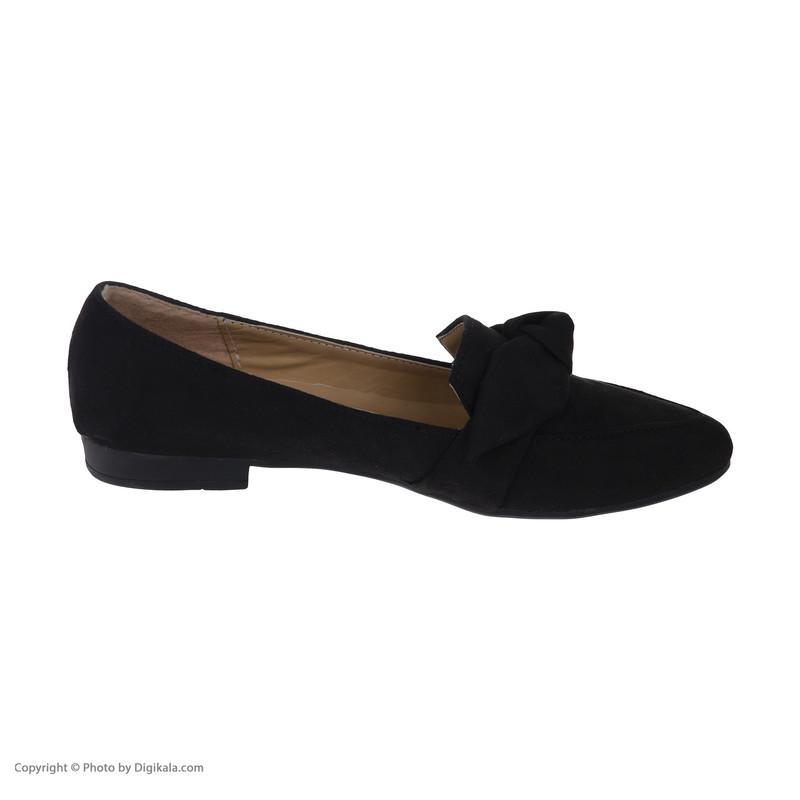 کفش  زنانه کد 159013002