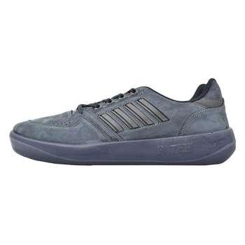 کفش طبیعت گردی مردانه فاتح مدل سنتر کد 8297