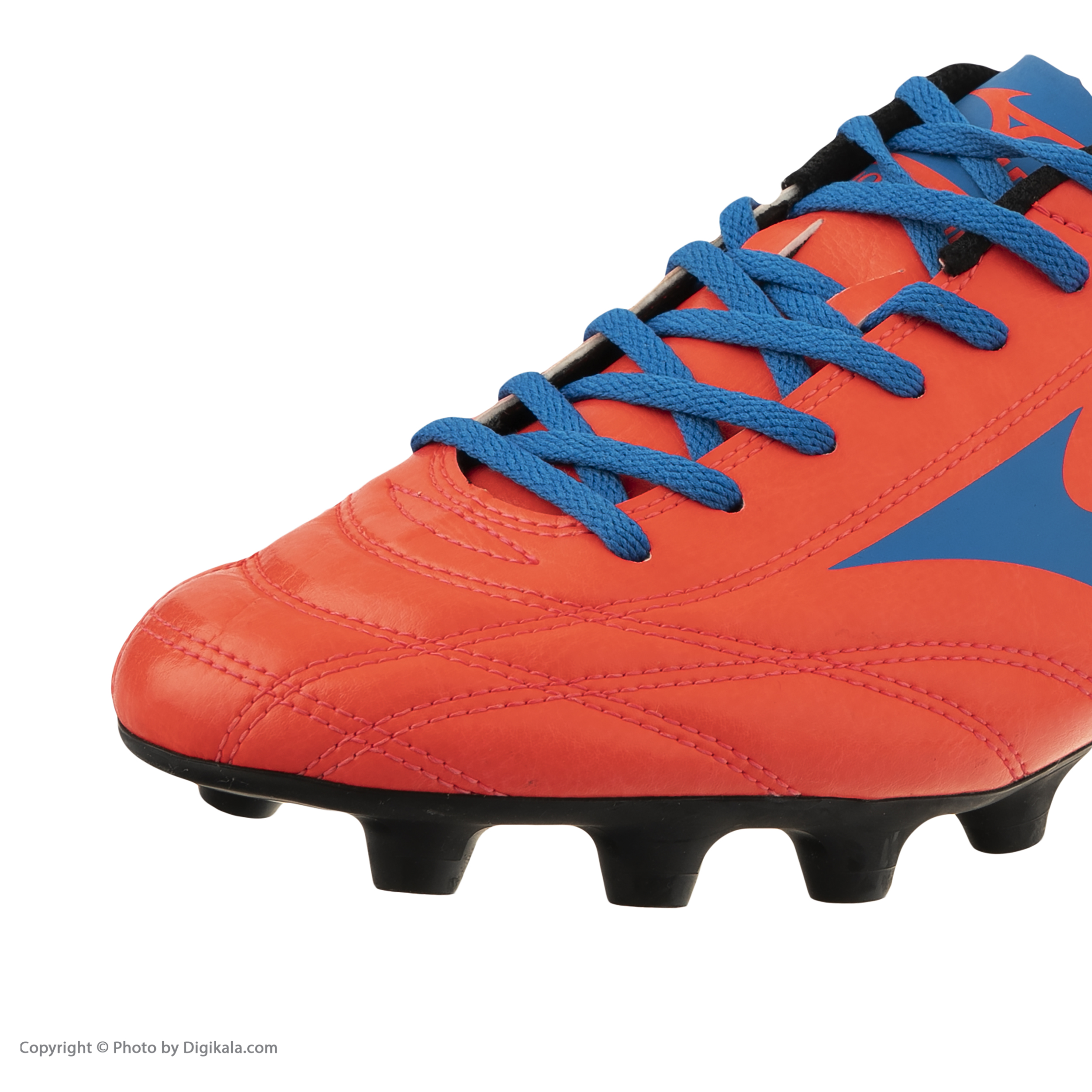 خرید                      کفش فوتبال مردانه میزانو مدل P1GA162461