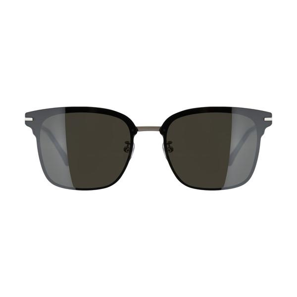 عینک آفتابی کارولینا هررا مدل SHE127 8FFX