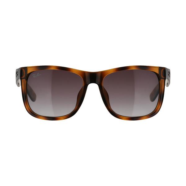 عینک آفتابی ری بن مدل 4165 710/8G-54