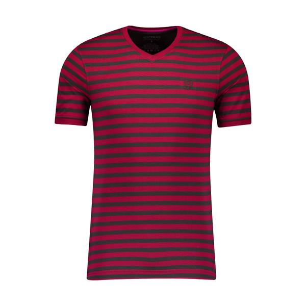 تی شرت مردانه گراد کد 005